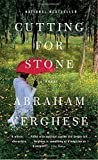 Cutting for Stone by Abraham Verghese (2010-01-26)