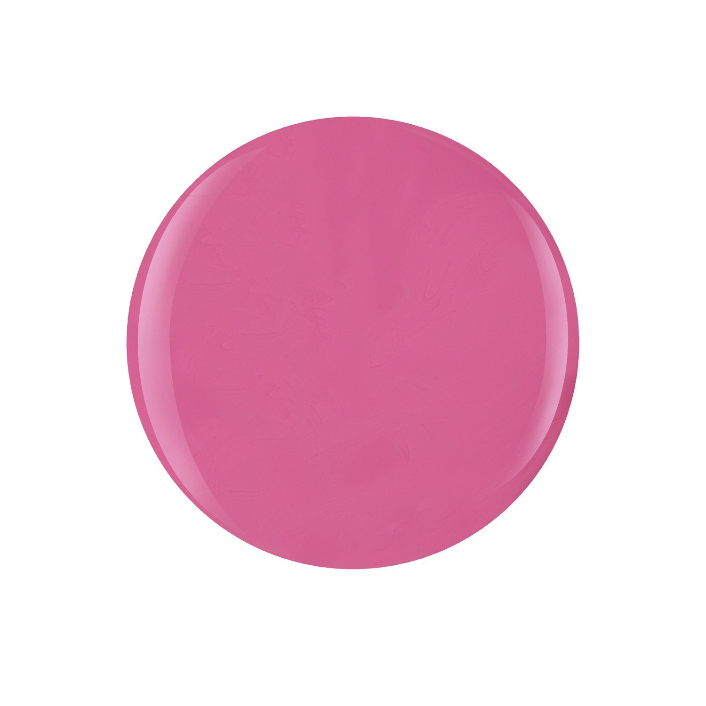 Harmony Gelish Dip Powder LUXE BE A LADY 0.8 oz