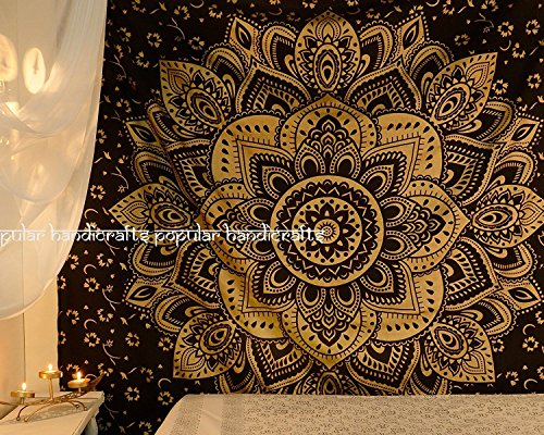 tapestry extra large - 5