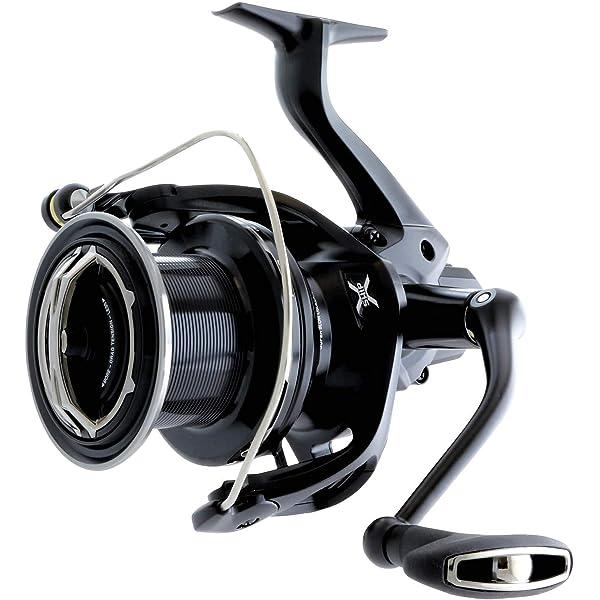 Shimano Ultegra 14000 Xsd Surfcasting Spinning Fishing Reel Ult14000xsd Sports Outdoors