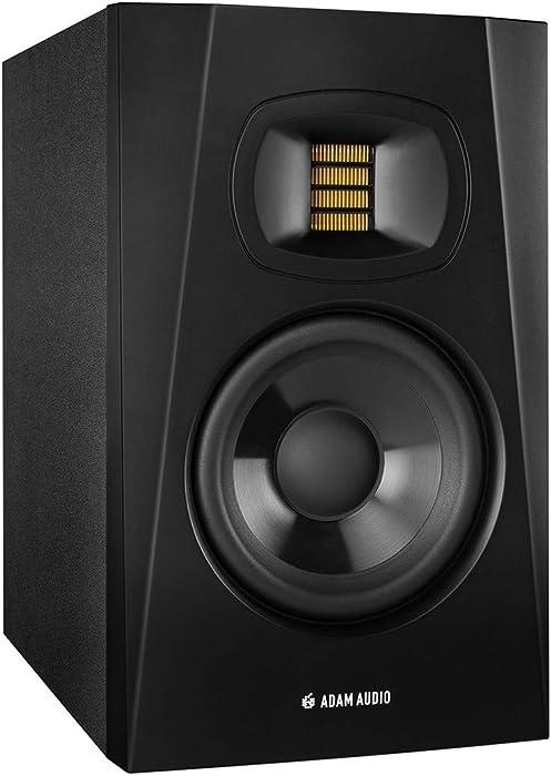 The Best Adam Audio Desktop