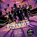 Runaways: An Original Novel | Christopher Golden,Rainbow Rowell