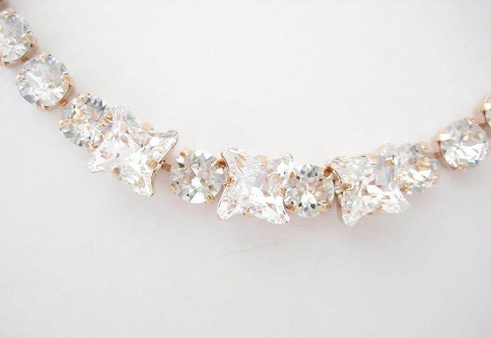 bracelet swarovski 2016