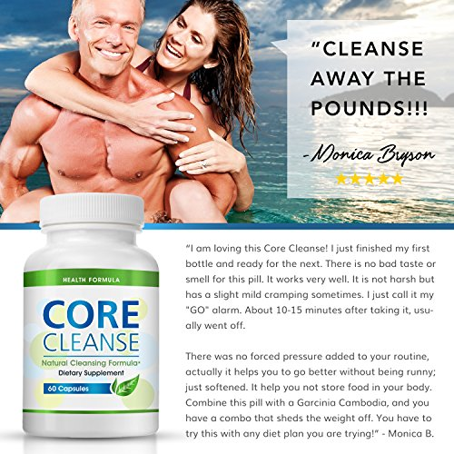 Weight eat weight loss expectations on advocare model had shipping
