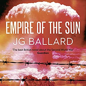 empire of the sun book pdf