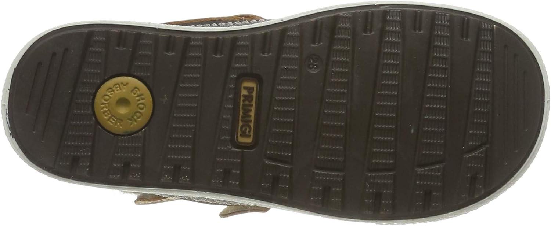 Primigi Gore-Tex Pbz 43660 Botas para Beb/és