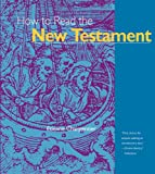 How to Read the New Testament, Etienne Charpentier, 0824505417