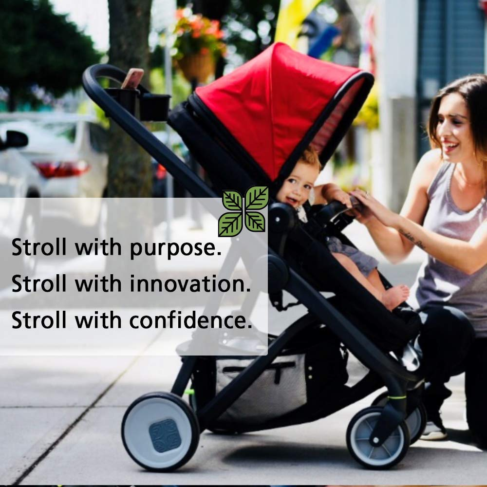 The Safety 1 st RIVA 6-in-1 FLEX Lightweight Travel System is the smartest  way to travel with baby. It comes complete with an incredibly lightweight  ... 6dfc30fe9