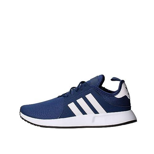 get cheap 3df1f 0c2a9 Adidas Xplr, Sneaker a Collo Basso Unisex – Adulto