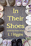 In Their Shoes: A Collection Of Short Stories