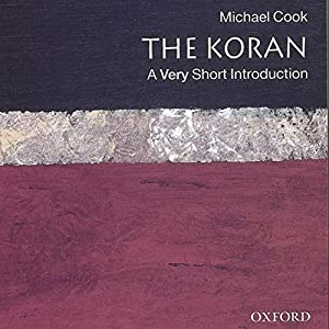 The Koran Audiobook