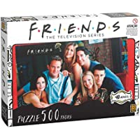 P500 Friends