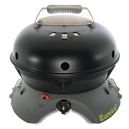 Amazon.com: Eureka - Sistema para cocción con ...