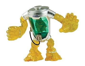 Teenage Mutant Ninja Turtles - Figura de acción Tortugas ...