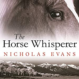 The Horse Whisperer Audiobook