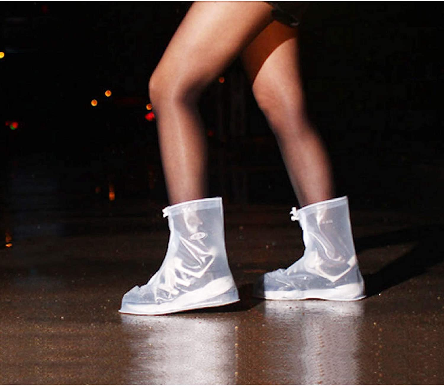 396 Best Plastic Feet Fashion images in 2019   Shoe boots