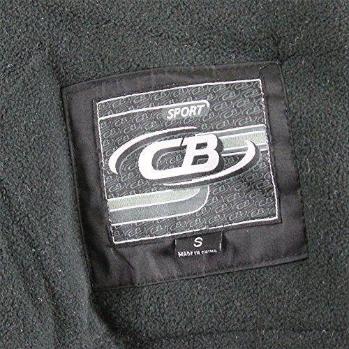 Canada Goose womens outlet shop - Amazon.com: Canada Weather Gear Women's Faux Down Goose Jacket ...