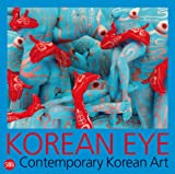 Korean Eye, , 8857204677