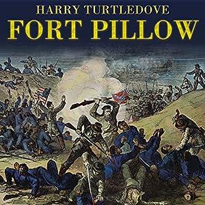 Fort Pillow Audiobook