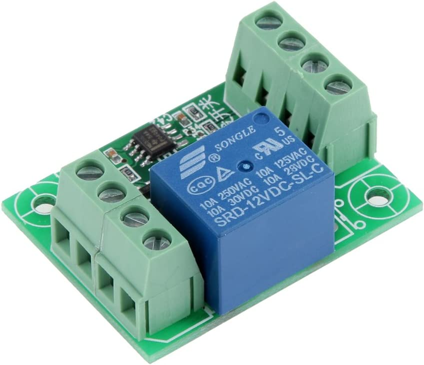 LINSUNG Paquet de 20 | Compatible Carte SIM Outil de d/épose de bacs pour Cartes SIM compatibles Outil de Carte SIM 20pc