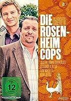 Die Rosenheim Cops - Staffel 10