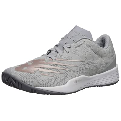 New Balance Women's 896v3 Hard Court Tennis Shoe | Tennis & Racquet Sports
