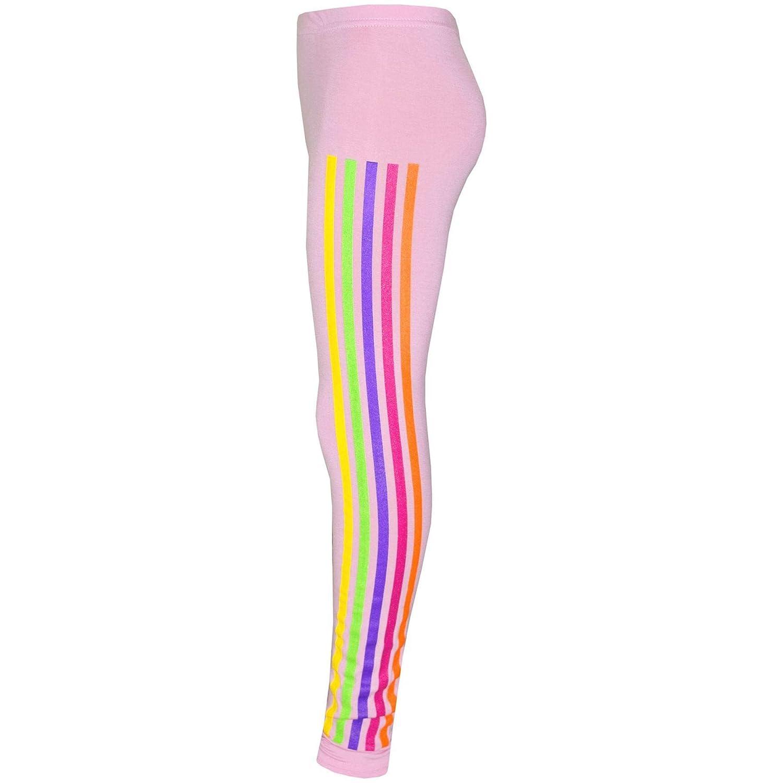 A2Z 4 Kids/® Kids Girls Tracksuit Designers Rainbow Unicorn Dab Floss Hooded Top /& Legging Loungewear Set New Age 7 8 9 10 11 12 13 Years