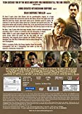 Buy Te3n (Amitabh Bachchan, Nawazuddin Siddiqui, & Vidya Balan. New Single Dvd, Hindi Film, With English Subtitles)