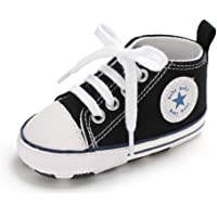 d3bd41e5000f Amazon Best Sellers  Best Baby Boys  Shoes