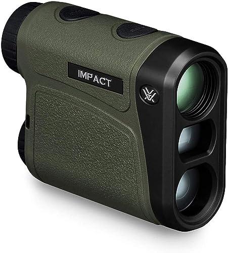 Vortex Optics Impact Laser Rangefinders