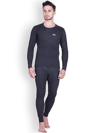 2398f53b2 factory outlets 0ad4e fbf65 men s winter inner wear ...