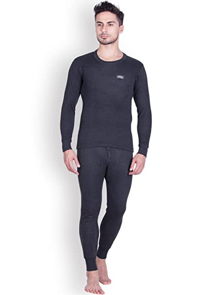 lux cozi winter wear mens lux garments