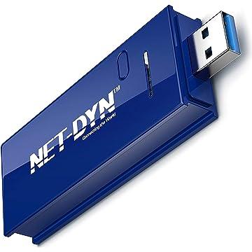 top selling Net-Dyn AC1200