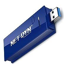 Net-Dyn AC1200