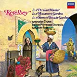 Ketelbey%3A In a Persian Market%3B In a
