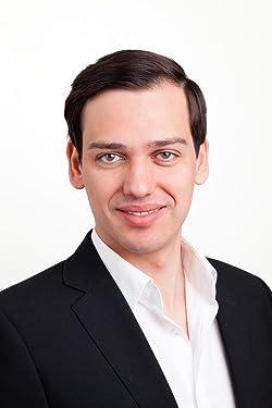 Valentin Rossiwall