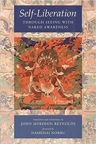 READ BOOK The Six Lamps: Secret Dzogchen Instructions Of The Bgolkes