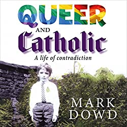 Queer and Catholic