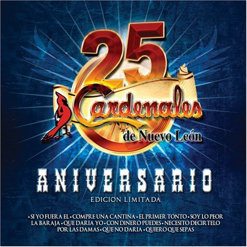 25-aniversario-edicion-limitada-2-cd