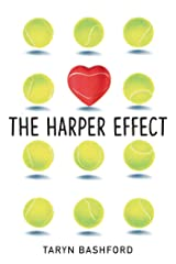 The Harper Effect Hardcover