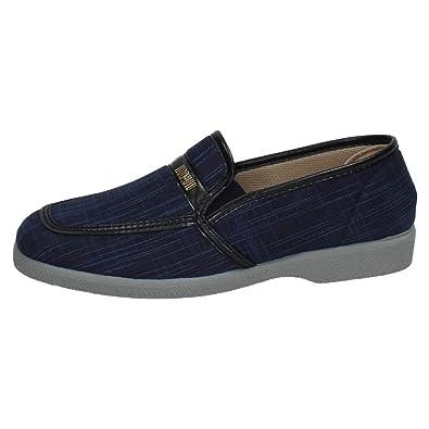 RODEVIL 627 Zapatillas DE Chico Hombre Zapatillas: Amazon.es: Zapatos y complementos