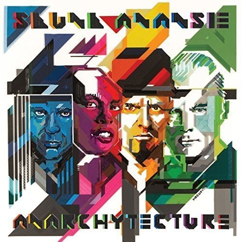 Skunk Anansie - An Acoustic Skunk Anansie Live In London - Zortam Music