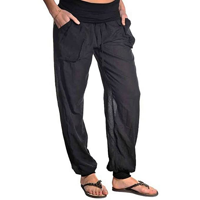 d6c332e2b2 Simandra Pantalones Pescadores de Hombres