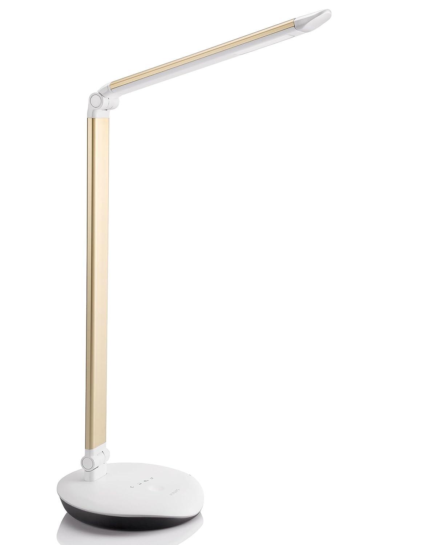 Lever Escritorio5 Lámpara Blanca WLuz FríaColor Philips De rBdCoxe