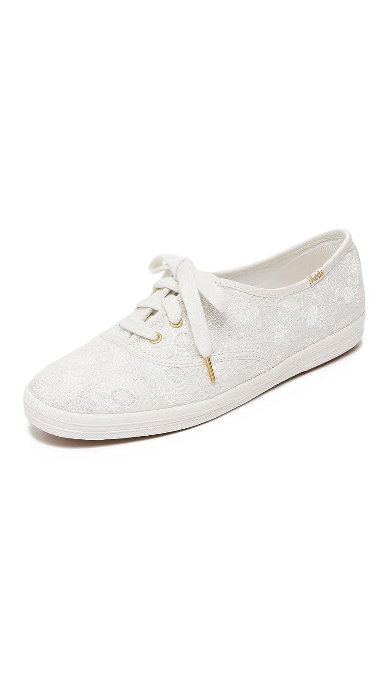 ce31f4b572c34 Amazon.com  Kate Spade New York Women s Kick Fashion Sneaker  Shoes
