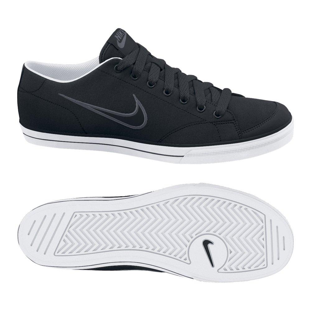 316041 015 Nike Capri CV SI Black 44 US 10: