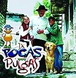 : De Pocas Pocas Pulgas