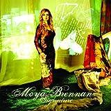 Moya Brennan / Signature