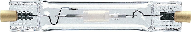 Double Extrémité Rx7s 70W halogénures métalliques Lampe de lumière blanc chaud 3000K longue durée de vie Philips MASTERColour CDM-TD 19782570W/830 BTF GmbH & Co KG Elektrogroßhandel (FO)