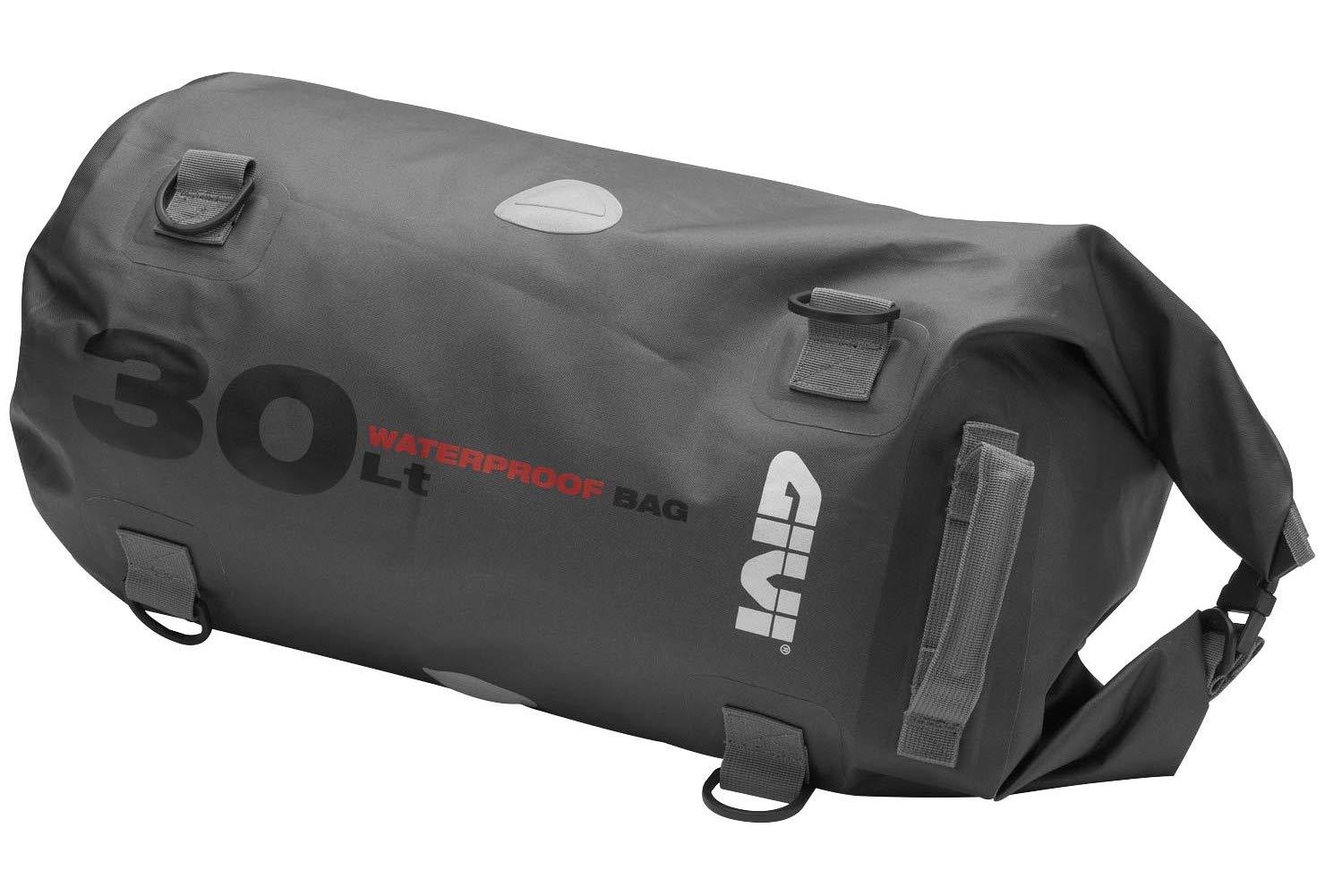 TW02 - Givi Waterproof Cylinder Bag 30L WP402